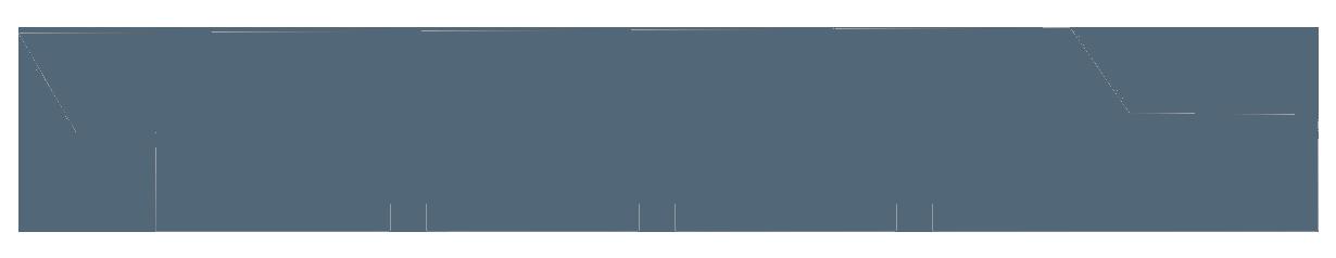 Скандинавская доска профиль UYW